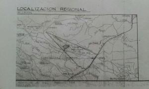 Terreno En Venta En Chame, Gorgona, Panama, PA RAH: 16-2907