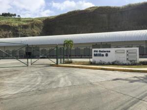 Galera En Alquiler En Panama, Milla 8, Panama, PA RAH: 16-2911