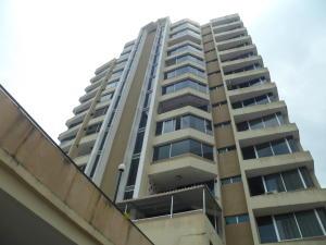 Apartamento En Venta En Panama, El Dorado, Panama, PA RAH: 16-2914