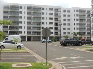 Apartamento En Alquiler En Panama Oeste, Arraijan, Panama, PA RAH: 16-2934