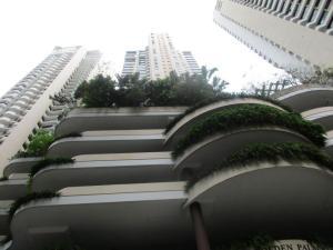 Apartamento En Alquiler En Panama, Paitilla, Panama, PA RAH: 16-2953