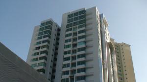 Apartamento En Alquiler En Panama, Costa Del Este, Panama, PA RAH: 16-2954