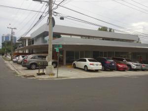 Local Comercial En Alquiler En Panama, San Francisco, Panama, PA RAH: 15-3574