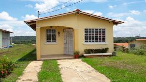 Casa En Alquiler En Panama Oeste, Arraijan, Panama, PA RAH: 16-2975