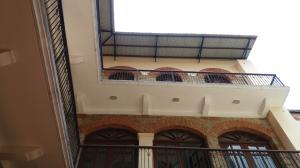 Apartamento En Venta En Panama, Casco Antiguo, Panama, PA RAH: 16-2977