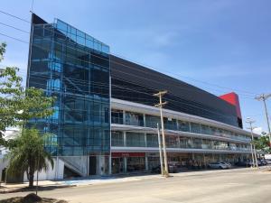 Local Comercial En Alquileren Panama, Versalles, Panama, PA RAH: 16-3000