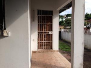 Casa En Venta En Panama, Betania, Panama, PA RAH: 16-3007