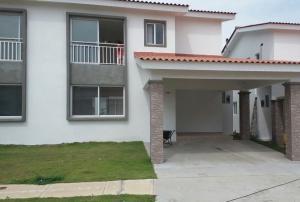 Casa En Venta En La Chorrera, Chorrera, Panama, PA RAH: 16-3028