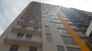 Apartamento En Venta En Panama, Juan Diaz, Panama, PA RAH: 16-3033