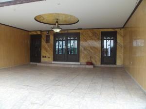 Casa En Venta En San Miguelito, Brisas Del Golf, Panama, PA RAH: 16-3049