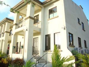 Casa En Alquiler En Panama, Clayton, Panama, PA RAH: 16-3050