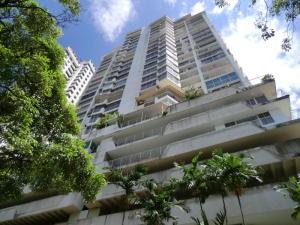 Apartamento En Alquiler En Panama, Paitilla, Panama, PA RAH: 16-3058
