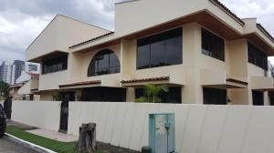 Casa En Venta En Panama, Hato Pintado, Panama, PA RAH: 16-3061