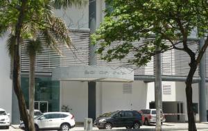 Apartamento En Alquiler En Panama, Costa Del Este, Panama, PA RAH: 16-3063