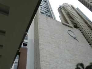 Apartamento En Alquiler En Panama, Punta Pacifica, Panama, PA RAH: 16-3065