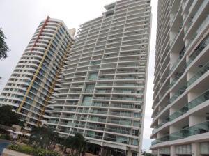 Apartamento En Alquiler En Chame, Gorgona, Panama, PA RAH: 16-3071