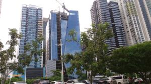 Oficina En Alquiler En Panama, Avenida Balboa, Panama, PA RAH: 15-2980