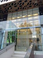 Oficina En Alquiler En Panama, Bellavista, Panama, PA RAH: 16-3082