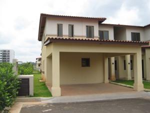 Casa En Alquiler En Panama, Panama Pacifico, Panama, PA RAH: 16-3085