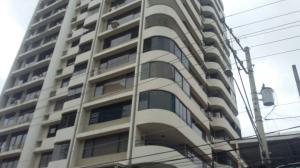 Apartamento En Venta En Panama, Obarrio, Panama, PA RAH: 16-3086