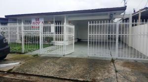 Oficina En Alquiler En Panama, Los Angeles, Panama, PA RAH: 16-3111