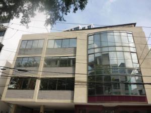 Oficina En Alquiler En Panama, El Cangrejo, Panama, PA RAH: 16-3091