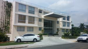 Apartamento En Alquiler En Panama, Clayton, Panama, PA RAH: 16-3095