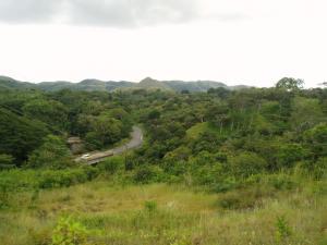 Terreno En Venta En Cocle, Cocle, Panama, PA RAH: 16-3105