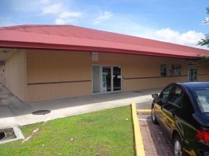 Consultorio En Venta En Panama, Clayton, Panama, PA RAH: 16-3106
