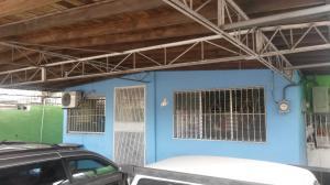 Casa En Venta En Panama, Betania, Panama, PA RAH: 16-3108