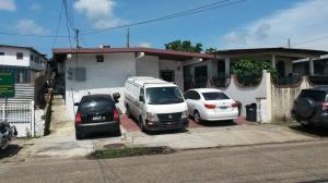 Casa En Venta En Panama, Betania, Panama, PA RAH: 16-3109