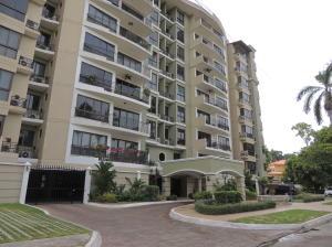 Apartamento En Alquiler En Panama, Amador, Panama, PA RAH: 16-3117