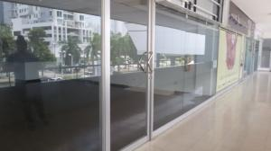 Local Comercial En Alquiler En Panama, Costa Del Este, Panama, PA RAH: 16-3119
