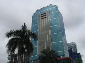 Oficina En Alquiler En Panama, Costa Del Este, Panama, PA RAH: 16-3127