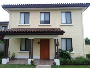 Casa En Alquiler En Panama, Panama Pacifico, Panama, PA RAH: 16-3129