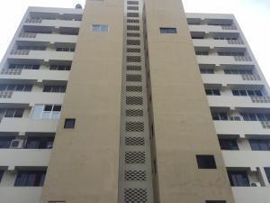 Apartamento En Venta En Panama, La Alameda, Panama, PA RAH: 16-3142