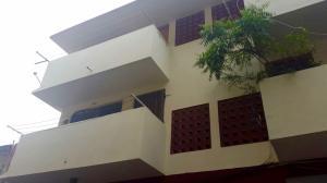 Edificio En Venta En Colón, Colon, Panama, PA RAH: 16-3147