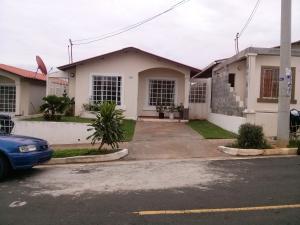 Casa En Venta En Panama Oeste, Arraijan, Panama, PA RAH: 16-3151