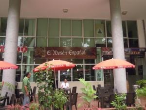 Local Comercial En Venta En Panama, El Cangrejo, Panama, PA RAH: 16-3170