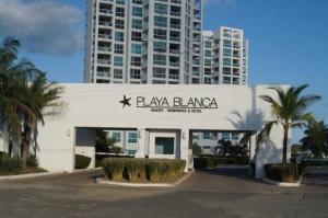 Terreno En Ventaen Rio Hato, Playa Blanca, Panama, PA RAH: 16-3165