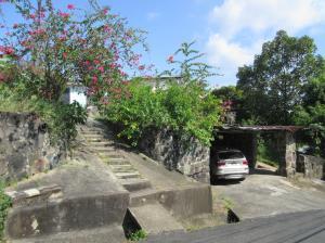 Terreno En Venta En Panama, Transistmica, Panama, PA RAH: 16-3171