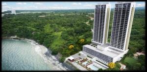 Apartamento En Venta En San Carlos, San Carlos, Panama, PA RAH: 16-3184