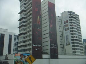 Apartamento En Venta En Panama, Paitilla, Panama, PA RAH: 16-3221