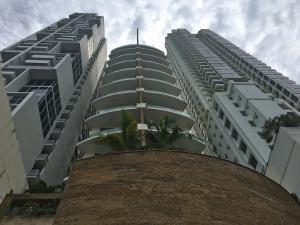 Apartamento En Venta En Panama, San Francisco, Panama, PA RAH: 16-3194