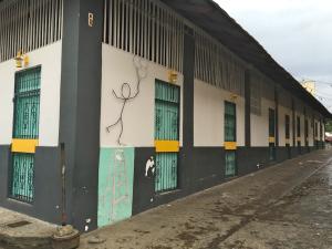 Local Comercial En Alquiler En Panama, Casco Antiguo, Panama, PA RAH: 16-3199