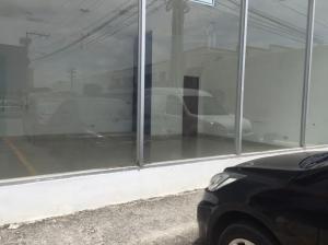 Consultorio En Alquiler En Panama, Costa Del Este, Panama, PA RAH: 16-3222