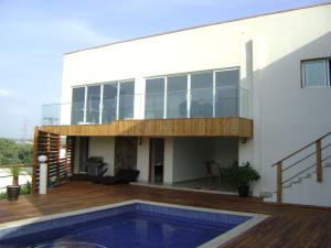 Casa En Venta En Panama, Brisas Del Golf, Panama, PA RAH: 16-3239