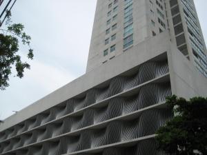 Apartamento En Venta En Panama, Coco Del Mar, Panama, PA RAH: 16-3248