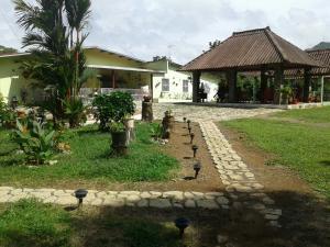 Casa En Venta En Capira, Cermeno, Panama, PA RAH: 16-3253