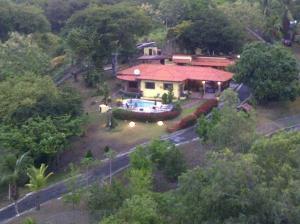 Casa En Venta En Chame, Coronado, Panama, PA RAH: 16-3262